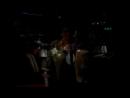 JOYAS MUSICALES EN INGLÉS 60 70 VOL 7 VIDEO