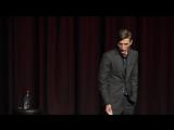 Павел Воля - Про Германию (Большой Stand Up в Берлине, 2016) (online-video-cutter.com)
