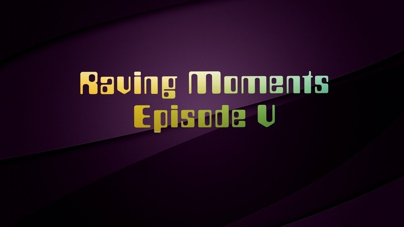 LoL Raving Moments Episode 5