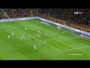 Галатасарай 4 2 Акхисар Беледийеспор обзор матча