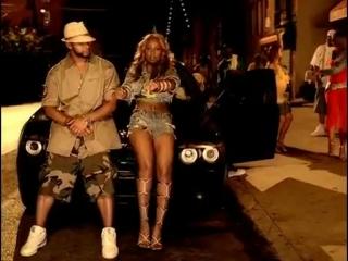 Shaggy - Wild 2Nite ft. Olivia