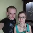 Ярослав Кудрявцев фото #28