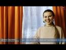 """Приглашение на кулинарный курс """"Экадаши - это вкусно"""" с Дианой Сергеевой. Начало 18 февраля"""