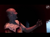 Deep House presents Paul Kalkbrenner Gigahertz - Zamardi #8