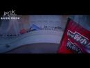 0001.哔哩哔哩-【闪光少女1080p】二次元燃爆盛夏:电影原声带良曲全收录[超清版]