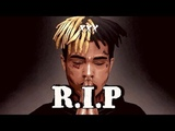 R.I.P XXXTENTACION - We Love You Little Boy