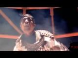 2pac feat Dr.Dre - California Love HD #NW