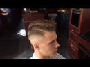 Barbershop BROCK (мастер Егор)