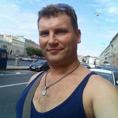 Василий Будрик-Былинский