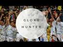 Футбольные термины: glory hunter