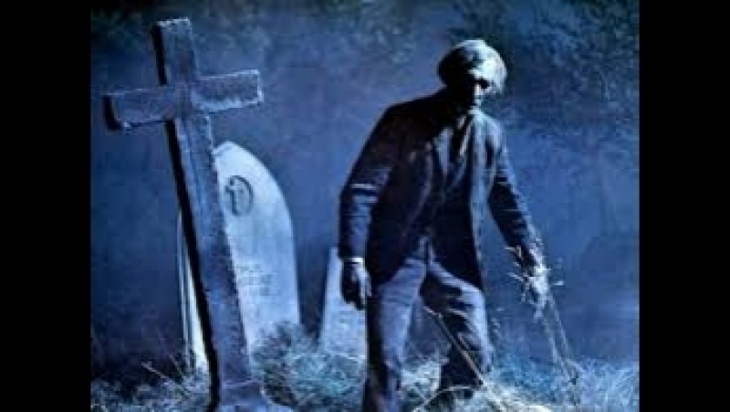 Tales from the Crypt 1972 / Байки из склепа HD 720p rus