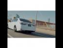 Lexus GS 350 (как нам до них далеко)