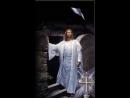 Христос Воскрес Воскреснуть мрії і надії Воскресне віра і любов❤️І кожне серденько зрадіє бо наш Господь Воскреснув знов І я б