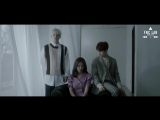 Lee HongKi (FT Island)  Yoo HweSeung (N.Flying) - Still Love You [рус.саб]
