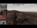 Grand Theft Auto V обзор приватного чета Requiem 1