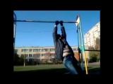 МС Ва ле рон (VHS Video)