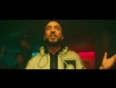 Diplo French Montana Lil Pump ft Zhavia Welcome To The Party 2018