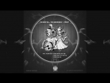 EBEATS026 PROGroyal, YoD. Beresnev - Point (Overloque Remix)