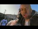 2Pac & The Outlawz - Baby Don't Cry (Keep Ya Head Up II)