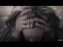 [edit by ultraxheda] effy stonem edit skins vine