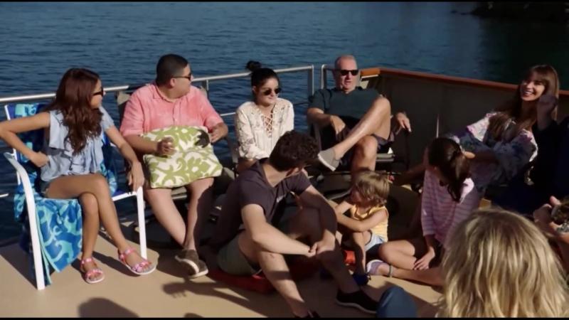Modern.Family