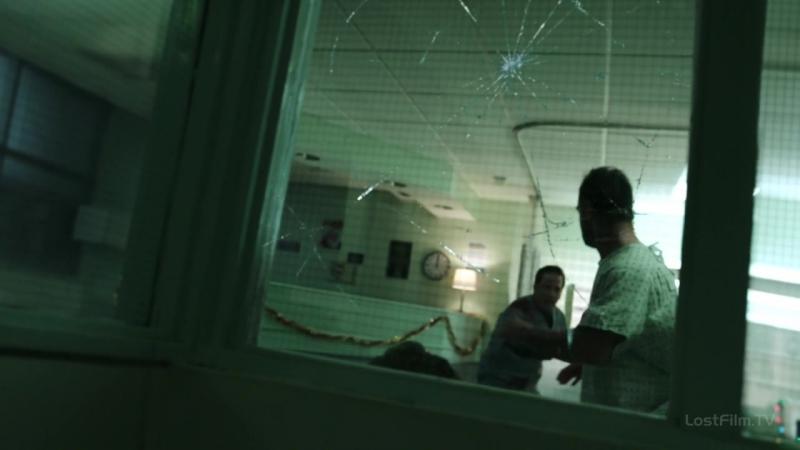 Happy.S01E01.720p.WEB.rus.LostFilm.TV
