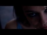 ЭGO – Забудь хулигана (VIDEO 2018 #Рэп) #эgo