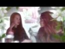 Cheryl Blossom Toni Topaz × Choni