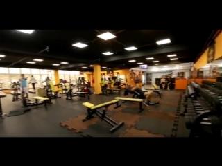 Новый ролик о нашем клубе сняли @ komandasgu и видеограф @ doroshenkoliza