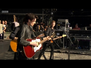 Shawn Mendes & James Bay - Mercy/Let It Go (Live at BBC Music's The Biggest Weekend)