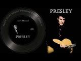 ELVIS PRESLEY - DRK REMIXES