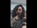 Штирлиц бЭнд Тая Шилова - No Roots (Alice Merton LIVE cover)