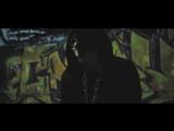 Тони Раут - Мне плевать при уч. Talibal (музыка- SK1ttless Beats ).mp4