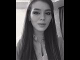 Егор Крид - Мало так мало (cover) Людмила Чеботина