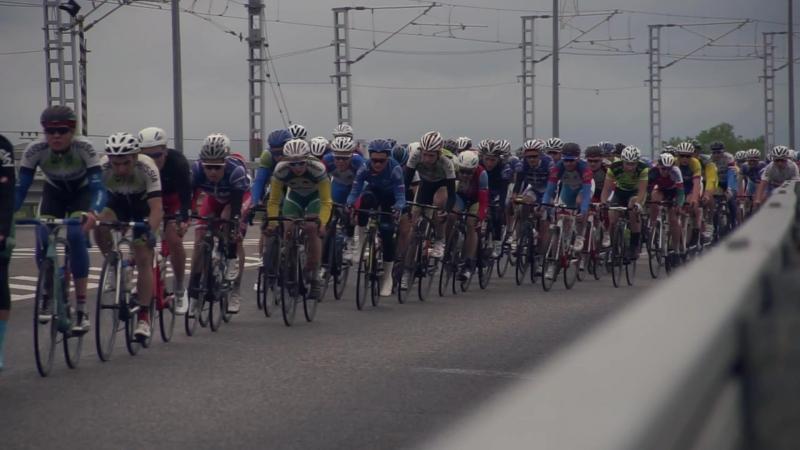 Гран-при Сочи-2018, 2-й этап, 19 апреля.