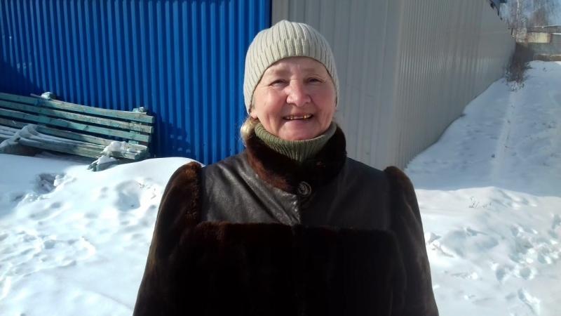 Раиса Михайловна сдала экзамен в ГИБДД на Походной с первого раза!Занятия проводятся на автодроме и в городе. Отрабатываются нав