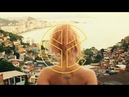 Yellow Claw To The Max ft MC Kekel Lil Debbie Bok Nero MC Gustta OFFICIAL MUSIC VIDEO