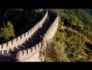 12 апреля в 20:15 смотрите фильм «Каратэ-пацан» на телеканале «Киносемья»