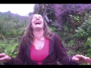 Laughter Cleanse Day 11 Liberating the Diaphragm through Laughter Yoga