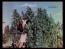 Послевоенное время в СССР В цвете