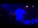 BollywoodFM - Тамагочи live 16 тонн