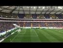 Открытие Ростов-Арена