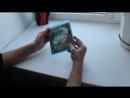 Смешанный towikBOX видео от Виталик Fi$T Ершов