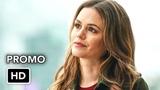 Take Two 1x04 Promo
