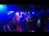 А.Муратов и группа НЕПОПСА - Enjoy the Silence (Depeche Mode cover)