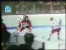 Легенда № 17. Тот самый матч СССР Канада 1972 Все шайбы