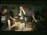A Wilhelm Scream - Famous Friends and Fashion Drunks