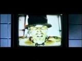 Methods of Mayhem feat Limp bizkit feat Tommy Lee & Lil Kim - Get naked