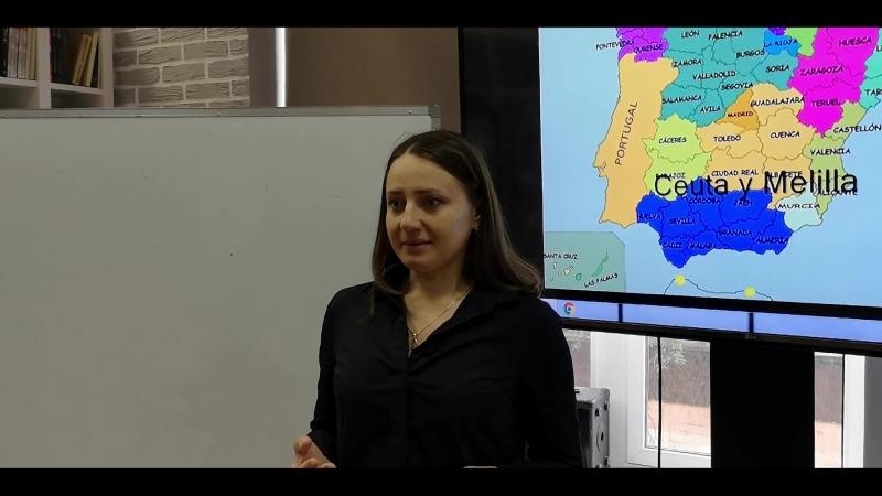EScuela Rosín ante. Уровень выживания-5 (jun.-jul. 2018)