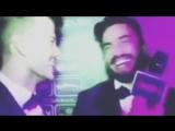 Claudio e Mario - Adoro le persone che...